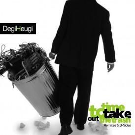degiheugi-timetotake-front
